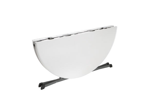 table-ronde-pvc2