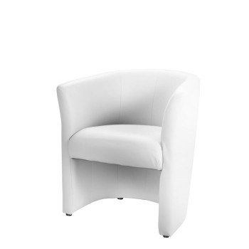 Fauteuil Cabriolet I WP Event