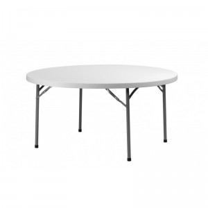 lot-de-10-tables-polyethylene-haut-de-gamme-diametre-152-cm