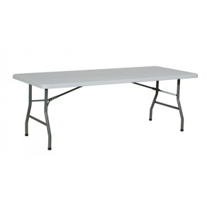 table-polyethylene-rectangulaire-183x76
