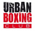urban-boxing